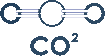 co2midt-blaa